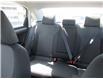 2013 Volkswagen Passat 2.5L Trendline (Stk: ST2218) in Calgary - Image 16 of 21