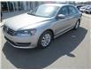 2013 Volkswagen Passat 2.5L Trendline (Stk: ST2218) in Calgary - Image 1 of 21