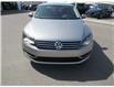 2013 Volkswagen Passat 2.5L Trendline (Stk: ST2218) in Calgary - Image 3 of 21