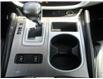 2018 Nissan Murano SL (Stk: S3380) in Calgary - Image 12 of 24