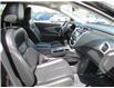 2018 Nissan Murano SL (Stk: S3380) in Calgary - Image 15 of 24