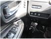 2018 Nissan Murano SL (Stk: S3380) in Calgary - Image 16 of 24
