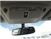 2018 Nissan Murano SL (Stk: S3380) in Calgary - Image 10 of 24