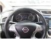 2018 Nissan Murano SL (Stk: S3380) in Calgary - Image 9 of 24