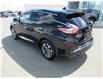 2018 Nissan Murano SL (Stk: S3380) in Calgary - Image 23 of 24