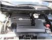 2018 Nissan Murano SL (Stk: S3380) in Calgary - Image 7 of 24