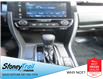 2018 Honda Civic LX (Stk: ST2220) in Calgary - Image 11 of 18