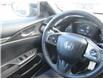 2018 Honda Civic LX (Stk: ST2220) in Calgary - Image 10 of 18