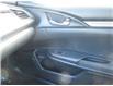 2018 Honda Civic LX (Stk: ST2220) in Calgary - Image 13 of 18