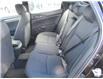 2018 Honda Civic LX (Stk: ST2220) in Calgary - Image 15 of 18