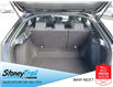 2018 Honda Civic LX (Stk: ST2220) in Calgary - Image 17 of 18