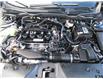 2018 Honda Civic LX (Stk: ST2220) in Calgary - Image 8 of 18