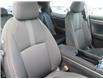 2018 Honda Civic LX (Stk: ST2220) in Calgary - Image 12 of 18