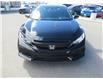 2018 Honda Civic LX (Stk: ST2220) in Calgary - Image 3 of 18
