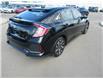 2018 Honda Civic LX (Stk: ST2220) in Calgary - Image 14 of 18