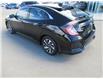 2018 Honda Civic LX (Stk: ST2220) in Calgary - Image 16 of 18