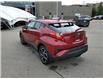 2018 Toyota C-HR XLE (Stk: K8259) in Calgary - Image 3 of 21