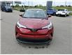 2018 Toyota C-HR XLE (Stk: K8259) in Calgary - Image 8 of 21