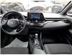 2018 Toyota C-HR XLE (Stk: K8259) in Calgary - Image 13 of 21