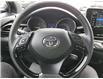 2018 Toyota C-HR XLE (Stk: K8259) in Calgary - Image 15 of 21