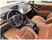 2019 Subaru Forester 2.5i Premier (Stk: N3294) in Calgary - Image 6 of 15