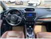 2019 Subaru Forester 2.5i Premier (Stk: N3294) in Calgary - Image 11 of 15