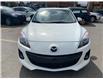 2013 Mazda Mazda3 Sport GS-SKY (Stk: NT3298) in Calgary - Image 2 of 14