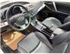 2013 Mazda Mazda3 Sport GS-SKY (Stk: NT3298) in Calgary - Image 6 of 14