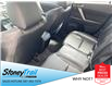 2013 Mazda Mazda3 Sport GS-SKY (Stk: NT3298) in Calgary - Image 7 of 14