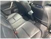 2013 Mazda Mazda3 Sport GS-SKY (Stk: NT3298) in Calgary - Image 8 of 14