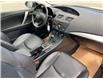 2013 Mazda Mazda3 Sport GS-SKY (Stk: NT3298) in Calgary - Image 9 of 14