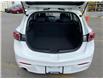 2013 Mazda Mazda3 Sport GS-SKY (Stk: NT3298) in Calgary - Image 10 of 14