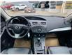 2013 Mazda Mazda3 Sport GS-SKY (Stk: NT3298) in Calgary - Image 11 of 14