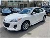 2013 Mazda Mazda3 Sport GS-SKY (Stk: NT3298) in Calgary - Image 1 of 14