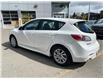 2013 Mazda Mazda3 Sport GS-SKY (Stk: NT3298) in Calgary - Image 4 of 14