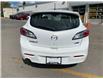 2013 Mazda Mazda3 Sport GS-SKY (Stk: NT3298) in Calgary - Image 12 of 14