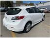 2013 Mazda Mazda3 Sport GS-SKY (Stk: NT3298) in Calgary - Image 13 of 14