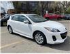 2013 Mazda Mazda3 Sport GS-SKY (Stk: NT3298) in Calgary - Image 14 of 14
