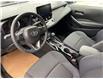 2020 Toyota Corolla SE (Stk: N3277A) in Calgary - Image 7 of 15