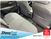 2020 Toyota Corolla SE (Stk: N3277A) in Calgary - Image 9 of 15