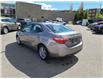 2014 Toyota Corolla LE (Stk: N6714A) in Calgary - Image 3 of 22