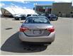 2014 Toyota Corolla LE (Stk: N6714A) in Calgary - Image 4 of 22