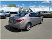 2014 Toyota Corolla LE (Stk: N6714A) in Calgary - Image 5 of 22