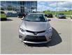 2014 Toyota Corolla LE (Stk: N6714A) in Calgary - Image 8 of 22