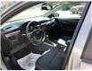2014 Toyota Corolla LE (Stk: N6714A) in Calgary - Image 9 of 22