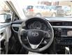 2014 Toyota Corolla LE (Stk: N6714A) in Calgary - Image 12 of 22