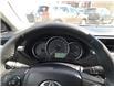 2014 Toyota Corolla LE (Stk: N6714A) in Calgary - Image 13 of 22