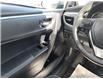 2014 Toyota Corolla LE (Stk: N6714A) in Calgary - Image 14 of 22