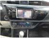 2014 Toyota Corolla LE (Stk: N6714A) in Calgary - Image 16 of 22
