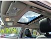 2014 Toyota Corolla LE (Stk: N6714A) in Calgary - Image 19 of 22
